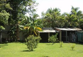 Foto de terreno habitacional en venta en volcan antisana 272, huentit?n el bajo, guadalajara, jalisco, 5929796 No. 01