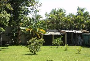 Foto de terreno habitacional en venta en volcan antisana , huentitán el bajo, guadalajara, jalisco, 5926418 No. 01