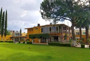 Foto de terreno habitacional en venta en volcan antisana , huentitán el bajo, guadalajara, jalisco, 5926418 No. 04