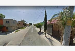 Foto de casa en venta en volcan canatlan 377, balcones de huentitán, guadalajara, jalisco, 0 No. 01