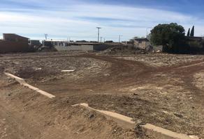 Foto de terreno habitacional en venta en volcan ceboruco , colinas de rosarito 1a. sección, playas de rosarito, baja california, 0 No. 01