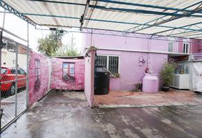 Foto de casa en venta en volcan chacahua 101, la pradera, gustavo a. madero, df / cdmx, 17631676 No. 01