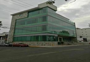 Foto de edificio en venta en volcan citlaltepec , el colli urbano 1a. sección, zapopan, jalisco, 0 No. 01