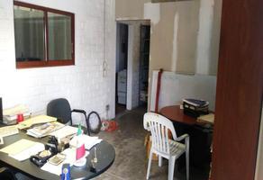 Foto de local en venta en volcan cosiguina , huentitán el bajo, guadalajara, jalisco, 12516902 No. 01