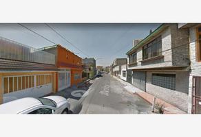 Foto de casa en venta en volcan de santa maria 0, ampliación providencia, gustavo a. madero, df / cdmx, 12000745 No. 01