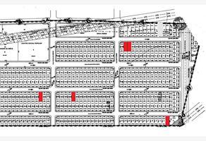 Foto de terreno habitacional en venta en volcan edna , vista bugambilias, villa de álvarez, colima, 8642878 No. 01