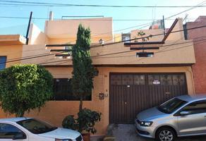Foto de casa en venta en volcán gede 30, el mirador 2a sección, tlalpan, df / cdmx, 0 No. 01