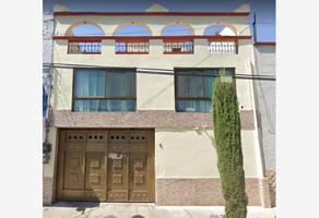 Foto de casa en venta en volcan jorullo 0, la pradera, gustavo a. madero, df / cdmx, 17812255 No. 01
