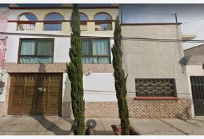 Foto de casa en venta en volcán jorullo 8, la pradera, gustavo a. madero, df / cdmx, 17230178 No. 01