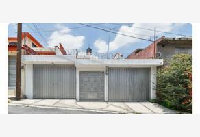 Foto de casa en venta en volcán kerishima 100, el mirador 2a sección, tlalpan, df / cdmx, 0 No. 01