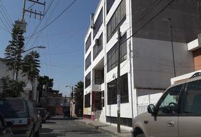 Foto de oficina en renta en volcán , las reynas, irapuato, guanajuato, 6803986 No. 01