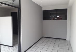 Foto de oficina en renta en volcán , las reynas, irapuato, guanajuato, 6803999 No. 01