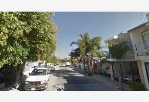 Foto de casa en venta en volcan malinche 0, huentitán el bajo, guadalajara, jalisco, 12359550 No. 01