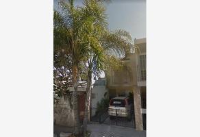 Foto de casa en venta en volcan malinche 5528, huentitán el bajo, guadalajara, jalisco, 0 No. 01