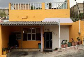 Foto de casa en venta en volcan maunaloa , huentitán el bajo, guadalajara, jalisco, 6957523 No. 01