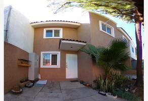 Foto de casa en venta en volcan paricutin 5843, el colli urbano 1a. sección, zapopan, jalisco, 0 No. 01