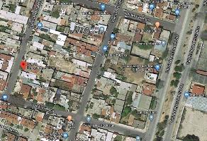 Foto de casa en venta en volcán popocatepetl 5520, huentitán el bajo, guadalajara, jalisco, 0 No. 01