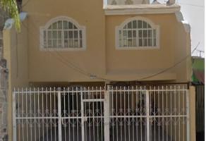 Foto de casa en venta en volcán popocatepetl , huentitán el bajo, guadalajara, jalisco, 14374892 No. 01