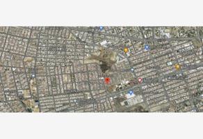 Foto de casa en venta en volcan reservado, satélite fovissste, querétaro, querétaro, 0 No. 01