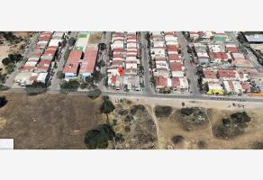 Foto de casa en venta en volcan san francisco 106, huentitán el bajo, guadalajara, jalisco, 6768568 No. 02