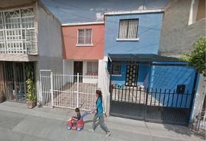 Foto de casa en venta en volcan san francisco 106-2, huentitán el bajo, guadalajara, jalisco, 6883846 No. 01