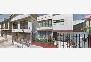 Foto de casa en venta en volcan santa maria 0, ampliación providencia, gustavo a. madero, df / cdmx, 17558011 No. 01