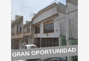 Foto de casa en venta en volcan santa maria 0, ampliación providencia, gustavo a. madero, df / cdmx, 0 No. 01