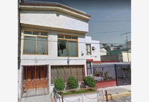 Foto de casa en venta en volcán santa maría 00, ampliación providencia, gustavo a. madero, df / cdmx, 15567152 No. 01