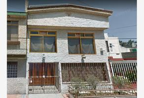 Foto de casa en venta en volcan santa maria 00, ampliación providencia, gustavo a. madero, df / cdmx, 0 No. 01