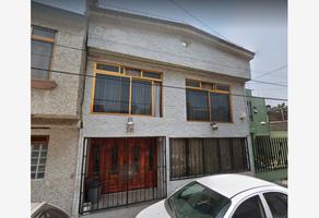 Foto de casa en venta en volcan santa maria 38, ampliación providencia, gustavo a. madero, df / cdmx, 0 No. 01