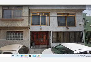 Foto de casa en venta en volcán santa maría 38, ampliación providencia, gustavo a. madero, df / cdmx, 0 No. 01