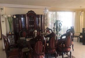 Foto de casa en venta en volcán telica 5109, huentitán el bajo, guadalajara, jalisco, 10397835 No. 01