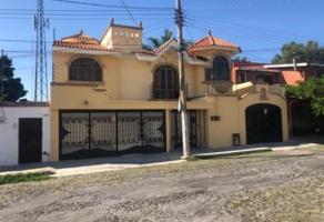 Foto de casa en venta en volcán telica 5109, huentitán el bajo, guadalajara, jalisco, 12775357 No. 01