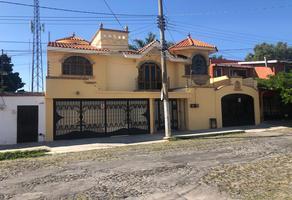 Foto de casa en venta en volcán telica 5109 , huentitán el bajo, guadalajara, jalisco, 0 No. 01