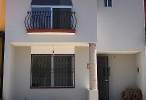 Foto de casa en venta en volcan toliman , huentitán el bajo, guadalajara, jalisco, 0 No. 01