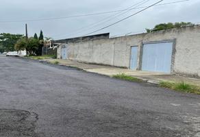 Foto de terreno comercial en renta en volcán vesubio 5972, el colli urbano 1a. sección, zapopan, jalisco, 0 No. 01