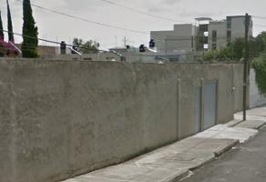 Foto de terreno habitacional en venta en volcan vesubio , el colli urbano 1a. sección, zapopan, jalisco, 6877129 No. 01
