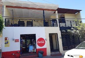 Foto de casa en venta en volcan zacapu 487, huentitán el bajo, guadalajara, jalisco, 0 No. 01