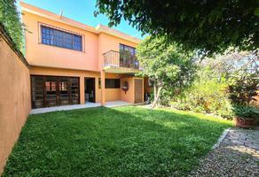 Foto de casa en venta en volcanes 0, los volcanes, cuernavaca, morelos, 0 No. 01