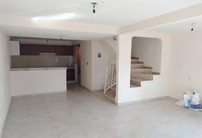 Foto de casa en venta en volcanes 10, san buenaventura, ixtapaluca, méxico, 0 No. 01
