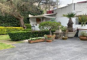 Foto de casa en venta en volcanes 382, paseo de las lomas, álvaro obregón, df / cdmx, 0 No. 01