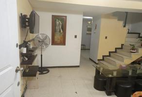 Foto de casa en venta en volcanes de ahuacatitla 504, ixtapaluca centro, ixtapaluca, méxico, 0 No. 01