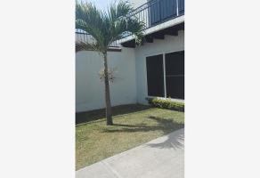Foto de casa en venta en  , volcanes de cuautla, cuautla, morelos, 10423365 No. 01