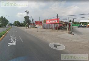 Foto de terreno habitacional en renta en  , brisas de cuautla, cuautla, morelos, 15543275 No. 01