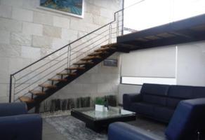 Foto de casa en venta en  , volcanes de cuautla, cuautla, morelos, 6209868 No. 01