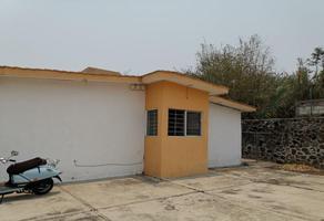 Foto de casa en venta en  , volcanes de cuautla, cuautla, morelos, 7549917 No. 01
