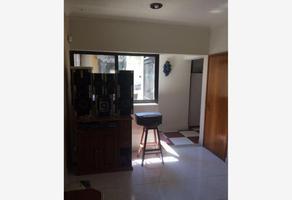 Foto de casa en venta en  , volcanes de cuautla, cuautla, morelos, 7619932 No. 01