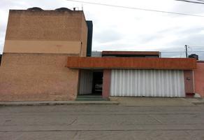 Foto de casa en venta en  , volcanes, oaxaca de juárez, oaxaca, 16357032 No. 01