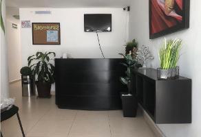 Foto de oficina en renta en  , volcanes, querétaro, querétaro, 0 No. 01