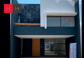 Foto de casa en venta en volga , de jesús, san pedro cholula, puebla, 0 No. 01